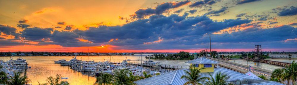 Florida Treasure Coast Airstream Club